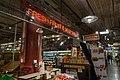 Midtown Global Market, Minneapolis (34846654096).jpg
