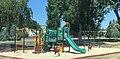 Midvale Community Park Playground.jpg