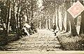 Miensk, Mieski Sad. Менск, Мескі Сад (1913).jpg