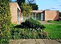 Mies-van-der-Rohe-Haus Berlin, 1.jpg