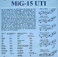 Mig-15uti-01.jpg