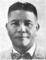 Miguel Cuenco.png