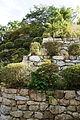 Mii-dera Otsu Shiga pref23n4592.jpg