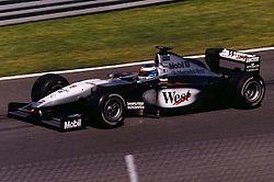 Mika Hakkinen 1999 Canada.jpg