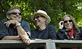 Mikael Rickfors, Dan Hylander & Mats Ronander 2012-07-04 002.jpg