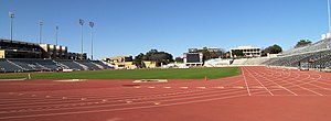Mike myers stadium 2007.jpg