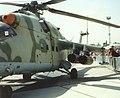 Mil-24 Flanke.jpg