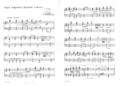 Mila Rodino (1964 version, instrumental).png