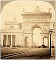 Milano, Porta Orientale (arco) 01.jpg