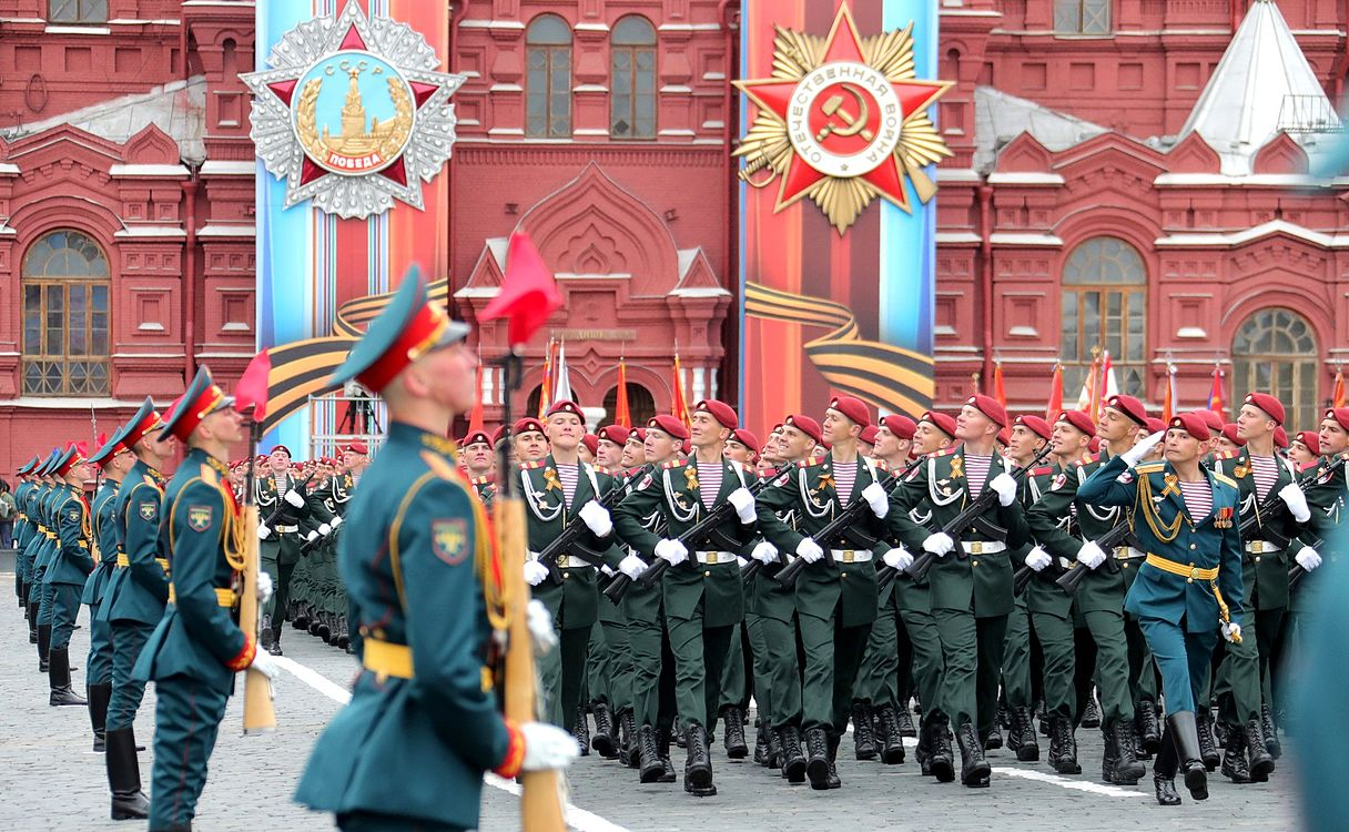 Military parade on Red Square 2017-05-09 036.jpg