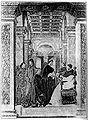 Milkau Papst Sixtus IV. im griechischen Saal des Vatikans 92-2.jpg