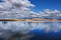 Millerton Lake (5830043187).jpg