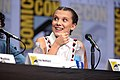 Millie Bobby Brown (35377984084).jpg