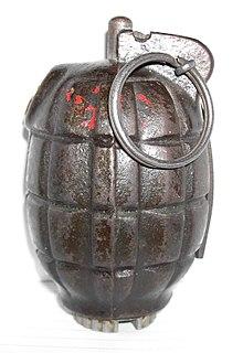 Mills Bomb SGM-1.JPG