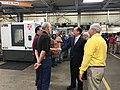 Milton Manufacturing IMG 0262 (34994593216).jpg