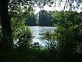 Milton State Park river (3686155718).jpg