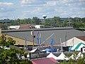 Milwaukee Medical Center Water Tower - panoramio.jpg
