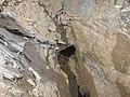 Mina de Ouro Jeje 15.jpg