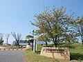 Minato-100nen-kouen01.jpg
