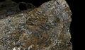 Mineraly.sk - molybdenit.jpg