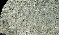 Mineraly.sk - ryodacit.jpg