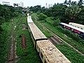Mingalar Taung Nyunt, Yangon MMR013022701, Myanmar (Burma) - panoramio (4).jpg
