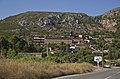 Miniera di San Giovanni, Bindua, Carbonia-Iglesias, Sardinia, Italy - panoramio.jpg