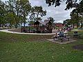 Minnehaha Park playground.jpg