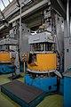 Minsk Tractor Works MTZ open day 2021 — inside the workshop MSC-3 08.jpg