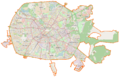 Minsk location map2.png