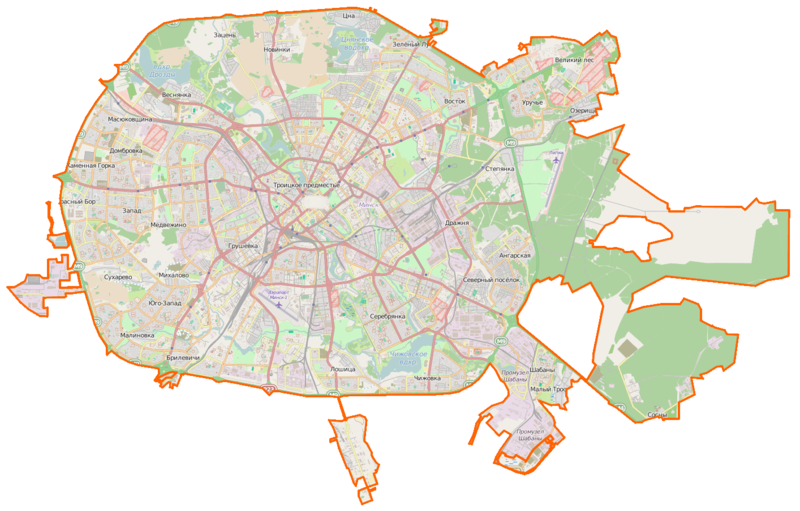 Файл:Minsk location map2.png