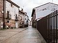 Mirafuentes - Casas de pueblo 01.jpg