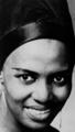 Miriam Makeba (1968).png