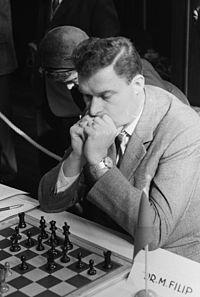Miroslav Filip 1963.jpg