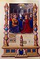 Missel de Jacques de Beaune - folio 226v Pentecôte.jpg