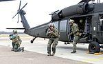Mississippi National Guard Soldiers assist DEA Training 170214-Z-MX357-066.jpg