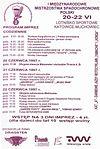 Mistrzostwa Polski w Spadochroniarstwie 1997 03.jpg