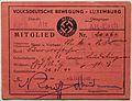 Mitgliedsausweis Volksdeutsche Bewegung 1940-09.jpg