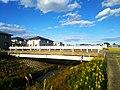 Mito ibaraki sakasa river bridge 02 daisanyonezawa.jpg
