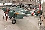 Mitsubishi Ki46-III -BAPC-84- (40142363713).jpg