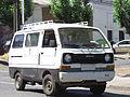 Mitsubishi L100 1981 (12311325083).jpg