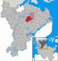 Mittelangeln in SL.PNG