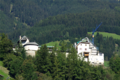 Mittersill Schloss 1.png