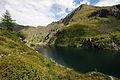 Mittlerer Landschitzsee0172.JPG