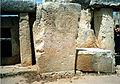 Mnajdra, Temple C mn15.jpg