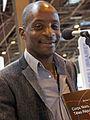 Moïse Udino salon du livre 2012.jpg