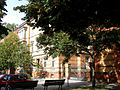 Moabit Stephanstr2 3-A.jpg