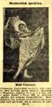Mobi Urbanová 1927.png