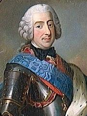 File:Modène, François-Marie III de.jpg
