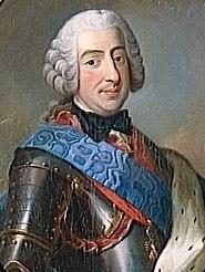 Francesco III.  d'Este, Duke of Modena